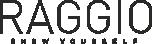Raggio Shop logo